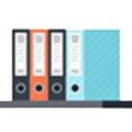 Business Catalogue Design