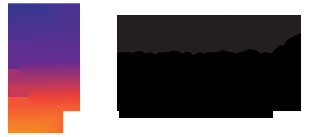 Directeng