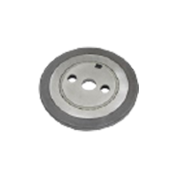 staubli-bearing