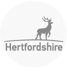 Herts-logo.jpg