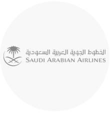 saudi_arabian_airlines-logo.jpg