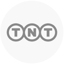 tnt1.jpg