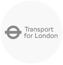 transport-of-london-1.jpg